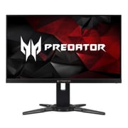 Acer Refurbished XB252Q BMIPRZ Monitor inch 1 ms 1920 x 1080 (60694)