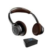 Clarity TL100 Wireless  TV Listener (79565.001)