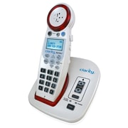 Clarity XLC3.4+ Amplified Cordless Phone (59234.100)