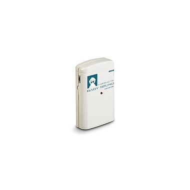 Clarity AMBX AlertMaster Baby Sound Monitor (01881.000)