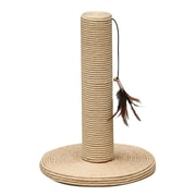 PetPals Paper Rope Stratching Post (PP2125Z)