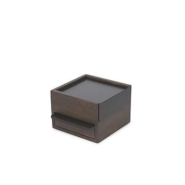 Umbra Mini Stowit Jewelry Box