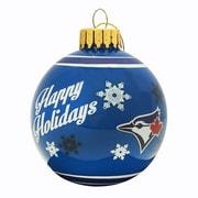 Boule de Noël des Blue Jays de Toronto (42731)