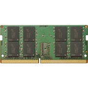 HP 8GB DDR4 SDRAM Memory Module (1CA80AT)