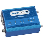 Multi-Tech MultiConnect Cell 100 MTC-LAT1 Radio Modem (MTC-LAT1-B01-US)