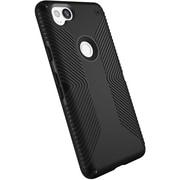 Speck Presidio Grip Smartphone Case (105266-1050)