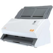 Ambir ImageScan Pro DS940 Sheetfed Scanner, 600 dpi Optical (DS940-ATH)