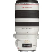 Canon EF 28-300mm f/3.5-5.6L IS USM Telephoto Zoom Lens (9322A002)