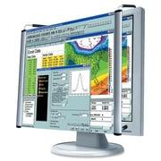 Kantek LCD Monitor Magnifier 19in (MAG19L)