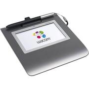 Wacom Signature Pad (STU530)