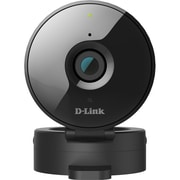 D-Link DCS-936L 1 Megapixel Network Camera, Color (DCS-936L)
