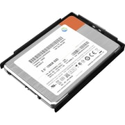 "lenovo™ ThinkPad 128GB 2.5"" SATA III Internal Solid State Drive (0B47324)"