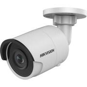 Hikvision EasyIP 3.0 DS-2CD2035FWD-I 3 Megapixel Network Camera, Color (DS-2CD2035FWD-I 4MM)