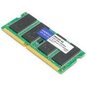AddOn 16GB DDR4 SDRAM Memory Module (Z9H53AT-AAK)