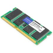 AddOn 8GB DDR4 SDRAM Memory Module (AA2400D4SR8S/8G)