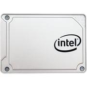 """Intel 545s 256 GB 2.5"""" Internal Solid State Drive, SATA (SSDSC2KW256G8X1)"""