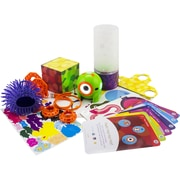 Wonder Workshop Dot Creativity Kit (1-DT01-11)