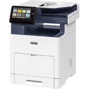 Xerox VersaLink B605/XM LED Multifunction Printer, Monochrome, Plain Paper Print, Desktop