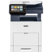 Xerox® – Imprimante laser multifonction couleur VersaLink C615/XL