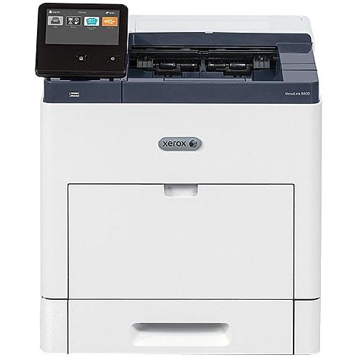 Xerox VersaLink B600/DN USB & Network Ready Black & White Laser Printer