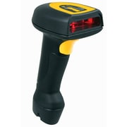Wasp WWS859 Bar Code Reader (634000000000)