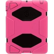 Griffin Survivor All-Terrain for iPad 2, iPad 3, and iPad (4th gen) (GB35379-3)