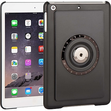 The Joy Factory MagConnect Tray / Back Cover for iPad mini 3/2/1 (MME200-K)