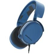 SteelSeries Arctis 3 Headset (61436)