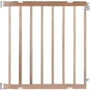 North States Industries Stairway Swing Gate (4630A)