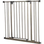 North States Industries Extra Tall Easy Close Gate (4912S)