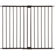 North States Industries Easy Swing and Lock Gate (4950)
