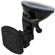 Scosche MagicMount Dash/Window Magnetic Mount for Mobile Devices (MAGWSM2I)