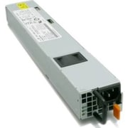 Juniper® Front To Back Airflow AC Power Supply For EX4550 & QFX3500 PSU Side Airflow Exhaust, 650 W