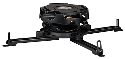 Peerless Projector Prg-Unv Precision Gear Universal Mount