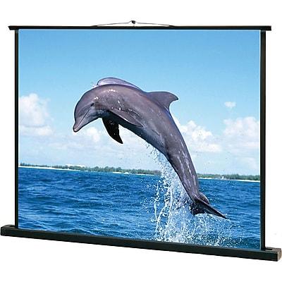 Mustang Portable Screen Sc-P40d43 Tabletop Pico Projector