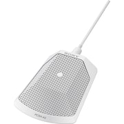Sony Directional Tabletop Pcsa A3 Wired Microphone by