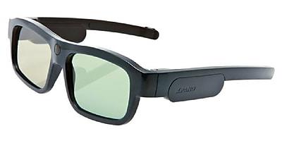 Xpand Youniversal X104lx1 3d Glasses