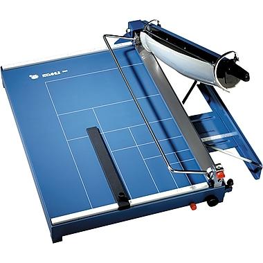 Dahle – Coupe-papier guillotine Premium 569, 27 1/2 po