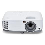 ViewSonic PG703X 4000 Lumens XGA HDMI Projector