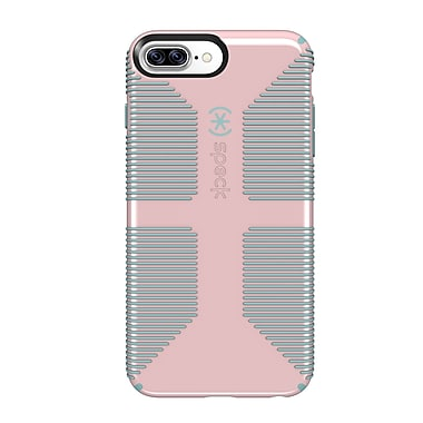 Speck CandyShell Grip For Use With iPhone 6s/7/8 Plus