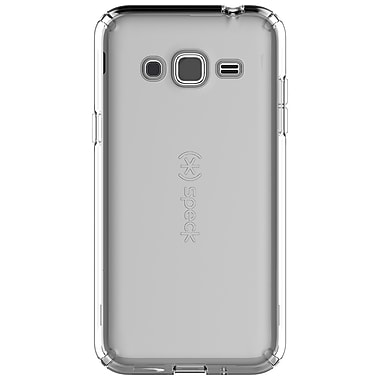 Speck CandyShell For Use With Samsung Galaxy J3