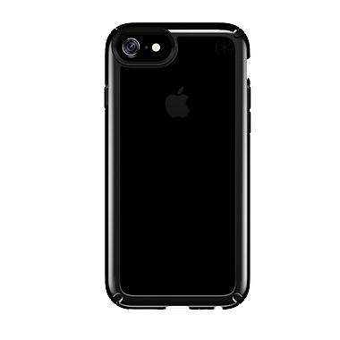 Speck – Coque Presidio Show pour iPhone 7