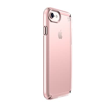 Speck Presidio Show For Use With iPhone 7, Rose Gold (88203-6244)