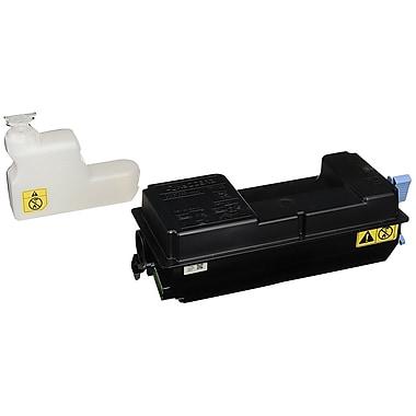 Kyocera TK3112 Black Toner Cartridge (4929919)