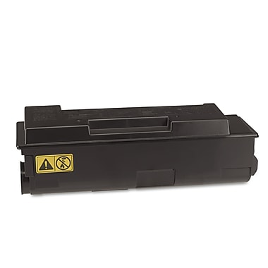Kyocera Mita TK-312 Black Toner Cartridge (4750952)