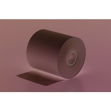 PM Company Bond Paper Roll, 2-3/4