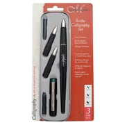 Manuscript Pen Calligraphy Set (MC4300)
