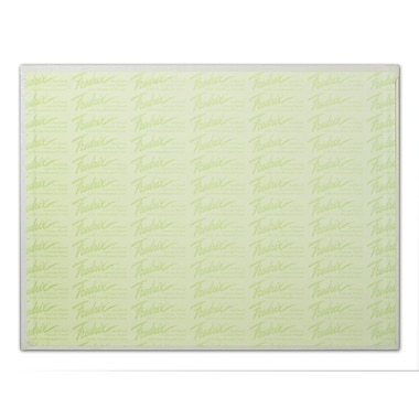 Fredrix® 12 X 16 Archival Oil Primed Linen Board