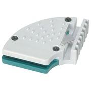 Alvin Rabbet Foam Board Cutter (RB316)
