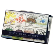 Winsor & Newton™ Drawing Ink Supplemental Set (1090094)